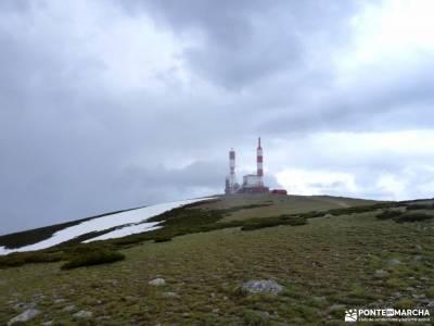Cuerda Larga-Morcuera_Navacerrada;excursiones alpujarras granada lagunas de covadonga visitar cañon